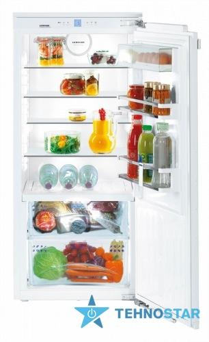 Фото - Встраиваемый холодильник Liebherr IKB 2350