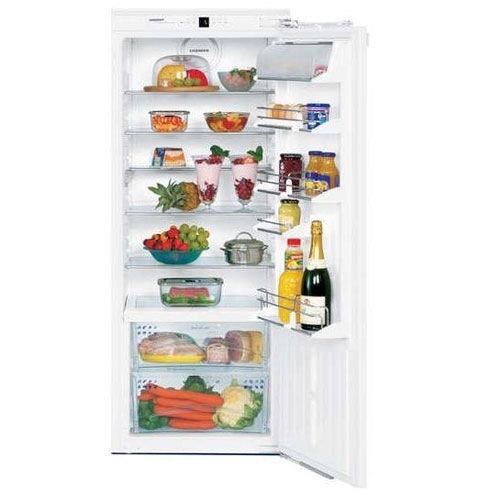 Фото - Встраиваемый холодильник Liebherr IKB 2850