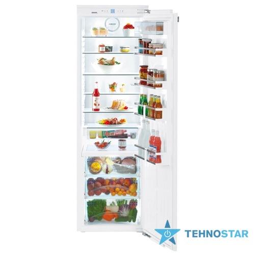 Фото - Встраиваемый холодильник Liebherr IKB 3550