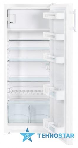 Фото - Холодильник Liebherr K 2814