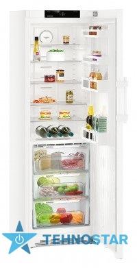 Фото - Холодильник Liebherr KB 4310