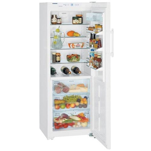 Фото - Холодильник Liebherr KB 3660