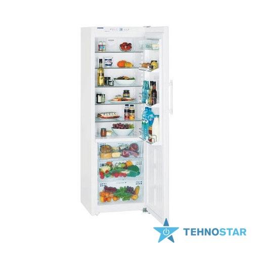 Фото - Холодильник Liebherr KB 4260