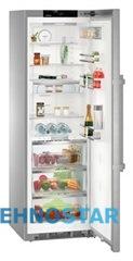 Фото - Холодильник Liebherr KBes 4350