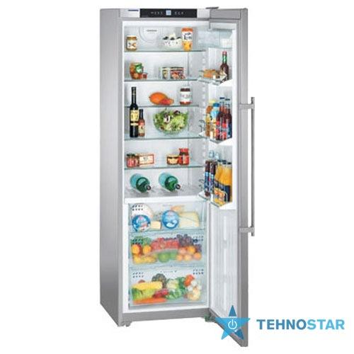 Фото - Холодильник Liebherr KBes 4260