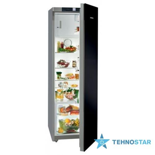 Фото - Холодильник Liebherr KBgb 3864