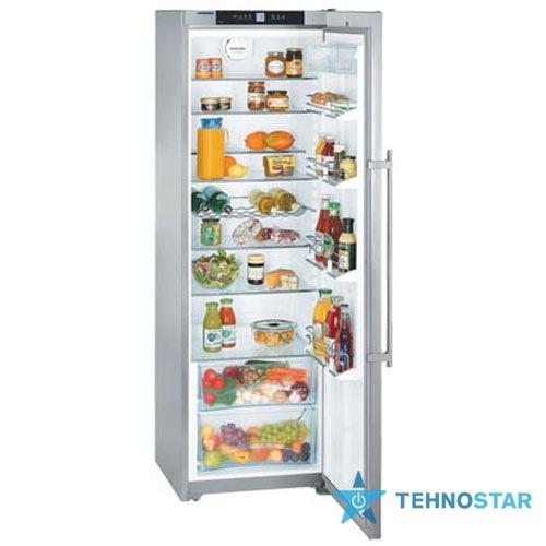 Фото - Холодильник Liebherr Kes 4270