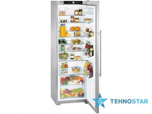 Фото - Холодильник Liebherr SKes 4210