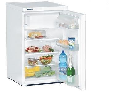 Фото - Холодильник Liebherr TP 1414