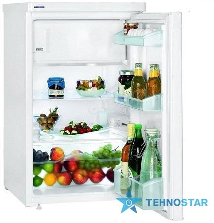 Фото - Холодильник Liebherr T 1404