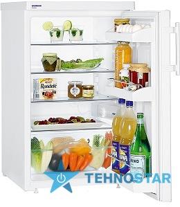 Фото - Холодильник Liebherr T 1410