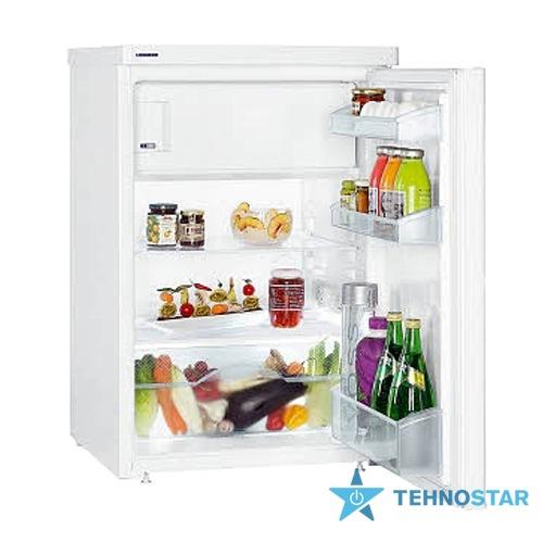 Фото - Холодильник Liebherr T 1504