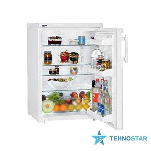 Фото - Холодильник Liebherr T 1710