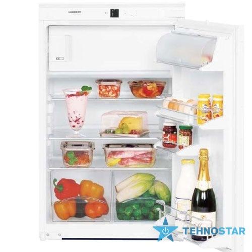 Фото - Встраиваемый холодильник Liebherr UIK 1424