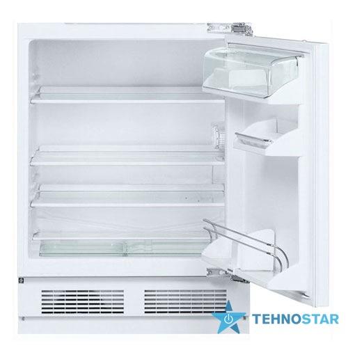 Фото - Встраиваемый холодильник Liebherr UIK 1620