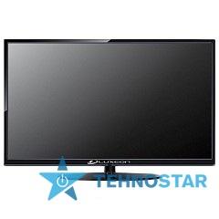 Фото - LED телевизор Luxeon 19L11В