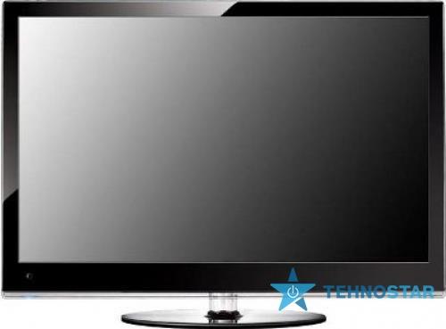Фото - LED телевизор Luxeon 24L33