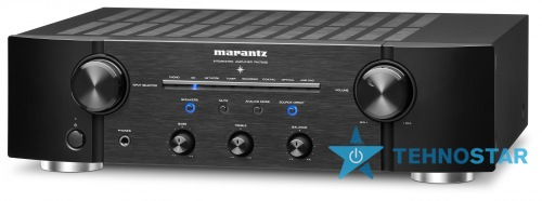 Фото - Ресивер Marantz PM 7005 (Black)