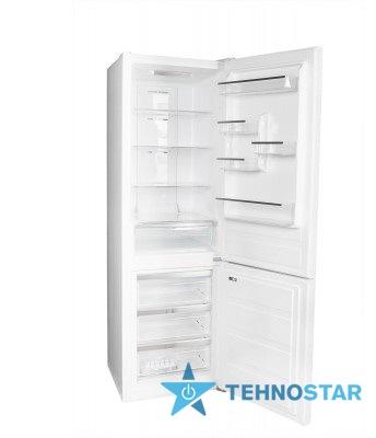 Фото - Холодильник Milano NF-395NM (White)