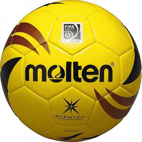 Фото - Мяч для командной игры Molten VGI-5000A