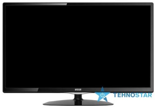 Фото - LED телевизор Mystery MTV-4629LTA2