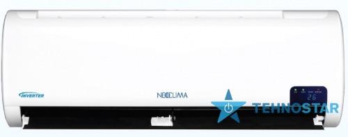 Фото - Внутренний блок Neoclima NS-18MSI