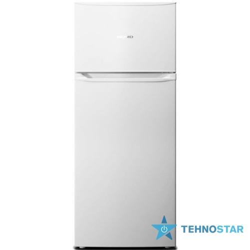 Фото - Холодильник Nord 271-030