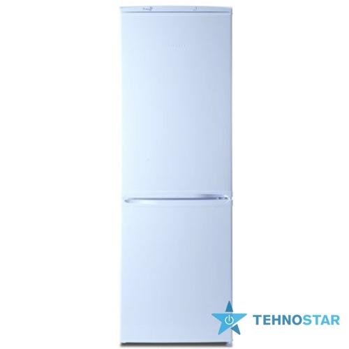 Фото - Холодильник Nord ДХ-239-010