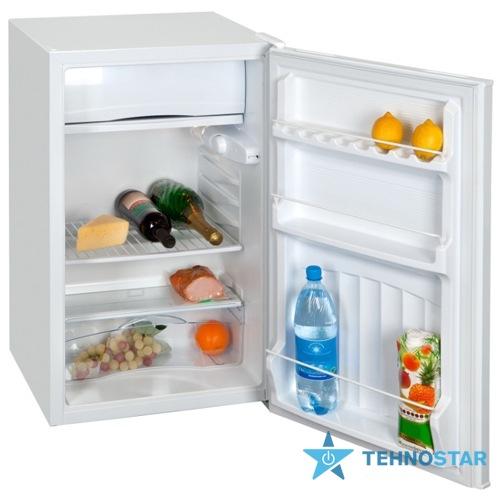 Фото - Холодильник Nord ДХ 403-011