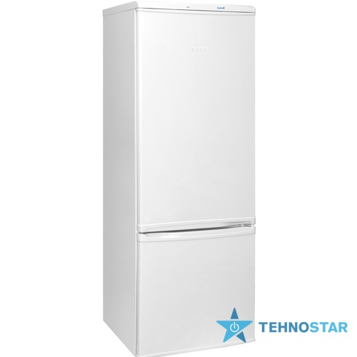 Фото - Холодильник Nord ДХ 237-012
