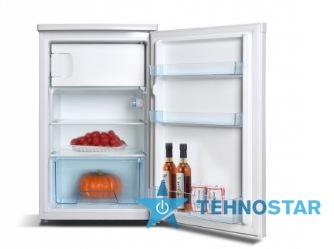 Фото - Холодильник Nord M 403