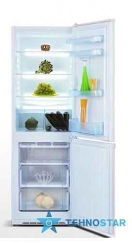 Фото - Холодильник Nord NRB 139-030