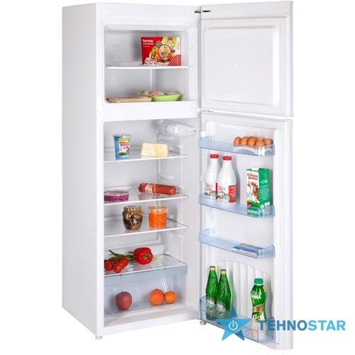 Фото - Холодильник Nord NRT 275-030