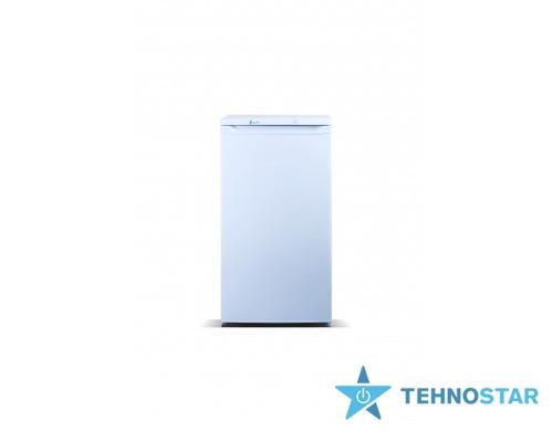 Фото - Холодильник Nord RM 210 A+