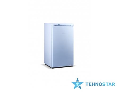 Фото - Холодильник Nord RM 215 A+