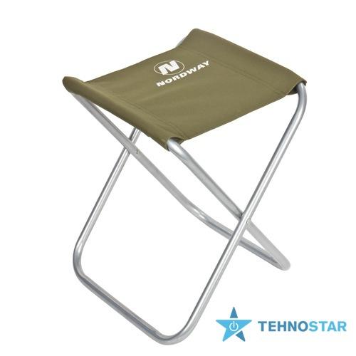 Фото - Складная мебель Nordway N2424 stool-colapse