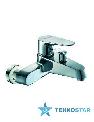 Фото - Смеситель для ванны Primera 10120012 SOFT