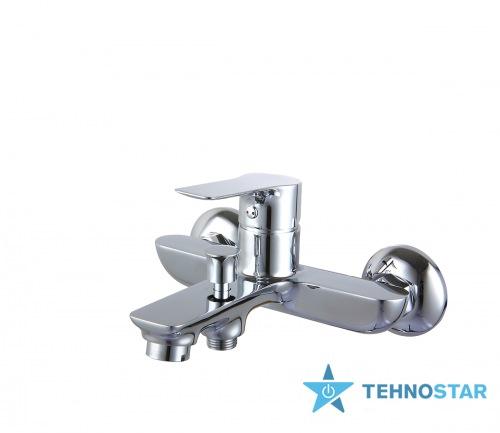 Фото - Смеситель для ванны PRIMERA 10120023 TYROL