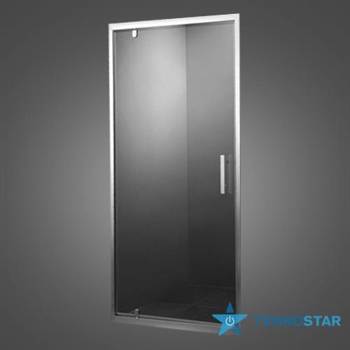 Фото - Душевая дверь PRIMERA SDP1110 FRAME