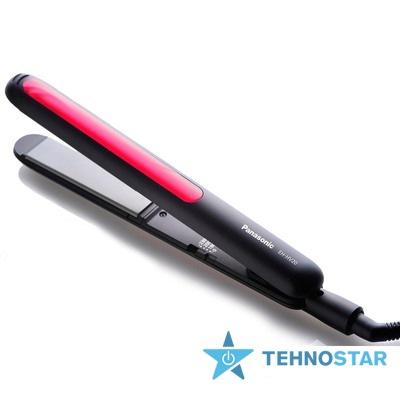 Фото - Выпрямитель для волос Panasonic EHHV20K865