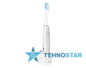 Фото - Электрическая зубная щетка Panasonic EW-DL82-W820