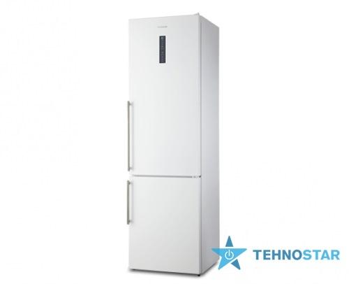 Фото - Холодильник Panasonic NR-BN34FW1-E