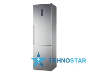 Фото - Холодильник Panasonic NR-BN34FX1-E