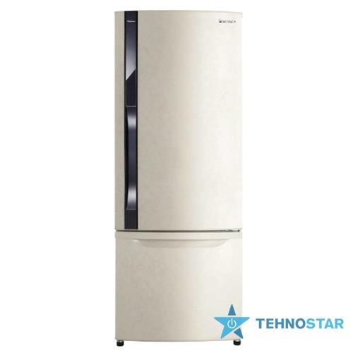 Фото - Холодильник Panasonic NR-BW465VCRU