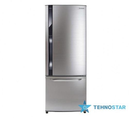 Фото - Холодильник Panasonic NR-BW465VSRU