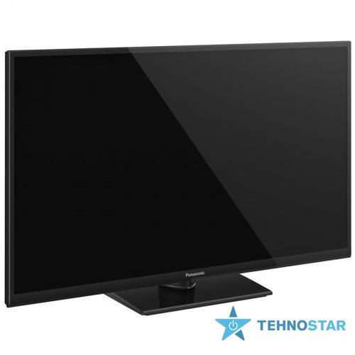 Фото - LED телевизор Panasonic TX-32DR400