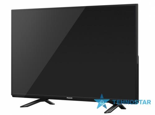 Фото - LED телевизор Panasonic TX-40DR400