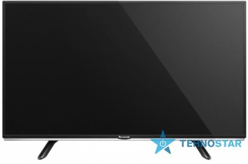 Фото - LED телевизор Panasonic TX-40DSR410 (производство Малайзия)