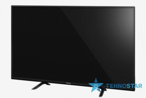 Фото - LED телевизор Panasonic TX-49ESR500
