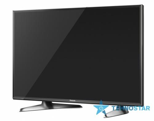 Фото - LED телевизор Panasonic TX-55DXR600